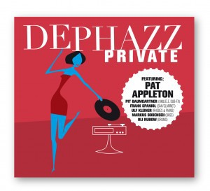 DePhazz_Private