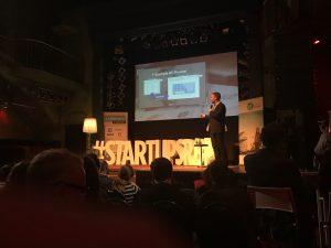 Musicspots_Reeperbahnfestival_2017_Startups