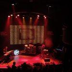 10 Konzert-Tipps für Hamburg im September