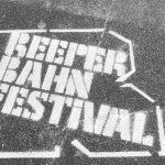 Reeperbahnfestival Review 2017 - Teil 2: Soul, Pop & Rock