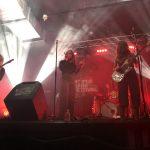 Reeperbahn Festival 2018: Tipps für den Mittwoch — Female Voices