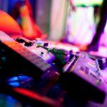 Musicspots musikalischer Jahresrückblick 2017