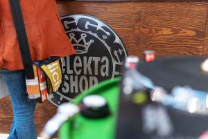 Interview_Selekta_Shop_HH_042018