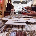 Nachgefragt: Record Store Day 2018 im Selekta Reggae Record Shop