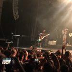 Leon Bridges live in Berlin - Viel Pop und wenig Soul