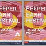Reeperbahnfestival 2018 - Vorschau & Tipps