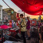 Reeperbahnfestival 2018 Review Teil 1 – Musik aus aller Welt