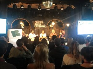 Reeperbahnfestival_2018_Conference