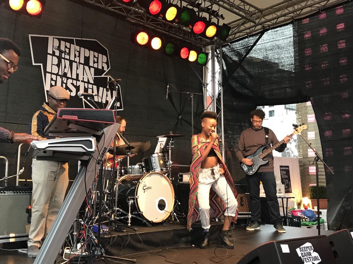 Reeperbahn_Festival_Phy_2018