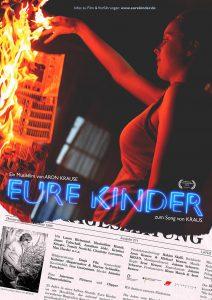 Kraus_EureKinder_Filmplakat