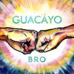 Guacáyo – bringen mit der Single Bro frischen Reggae aus Hamburg