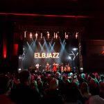 Rückblick ELBJAZZ Festival 2019