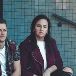 Gutbier & Vogeler – Akustikset mit neuen Songs beim KLANGTEPPICH im Logo