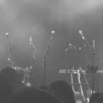 Musikbusiness in Zeiten der Digitalisierung – Teil 1: gigmit