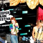 Vorschau Reeperbahn Festival 2019: Tipps & Playliste