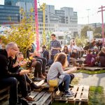 Reeperbahn Festival 2019 – Tipps Mittwoch – Newcomer on stage