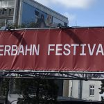 Reeperbahn Festival 2019 – Tipps Donnerstag – female & new music worldwide