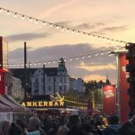 Reeperbahn Festival Tipps – Freitag & Samstag