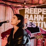 Reeperbahn Festival 2019 – Review Teil 1: Business & Musik