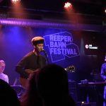 Reeperbahn Festival 2019 – Review Teil 2: Top 10 Acts & Hamburg Sound