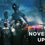 Noys VR – Neues aus der virtuellen Konzertwelt