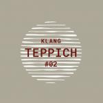 Save the date – KLANGTEPPICH #2 – 27.02.2020 in Hamburg