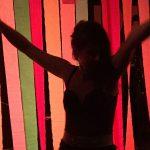 """Puder – erste Single """"Precious"""" steigert Vorfreude auf neues Album"""