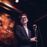 Reingehört: Phil Siemers – Wer wenn nicht jetzt