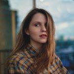 Lauringer – Augenblicke werden zu Erinnerungen