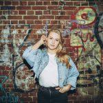 Hanna Batka – Video Drachenblut