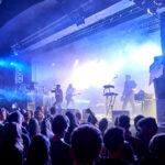 Reeperbahn Festival 2020 – Erste Infos zum Pandemie Konzept