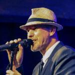 HipHop mit deutschen Texten  – Rapper Cappuccino im Talk