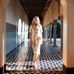 Mosaik – neue Single von MIVA