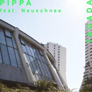 Pippa_Tagada_Cover