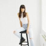 Debby Smith kündigt Akustik-Versionen ihrer Songs an