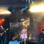 Summertime in Hamburg mit Guacáyo – Konzertreview