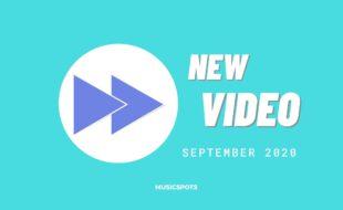 Videos_September_MUSICSPOTS