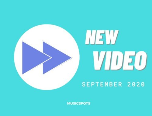 Videos_September_MUSICSPOTS