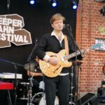 Reeperbahn Festival 2020 – Tips for Saturday