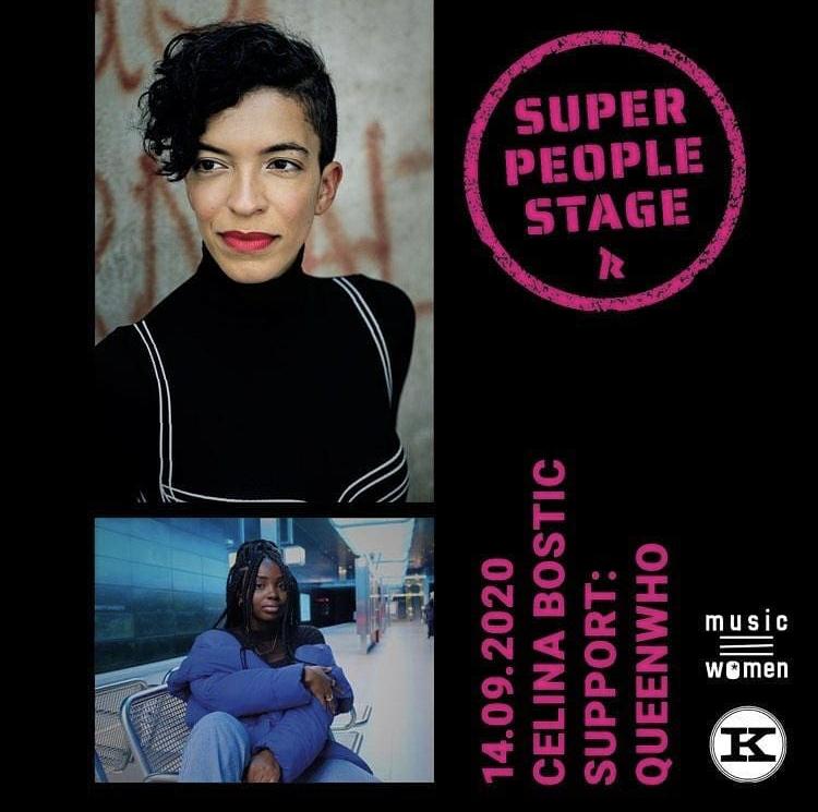 Celina_Bostic_Super_People_Stage