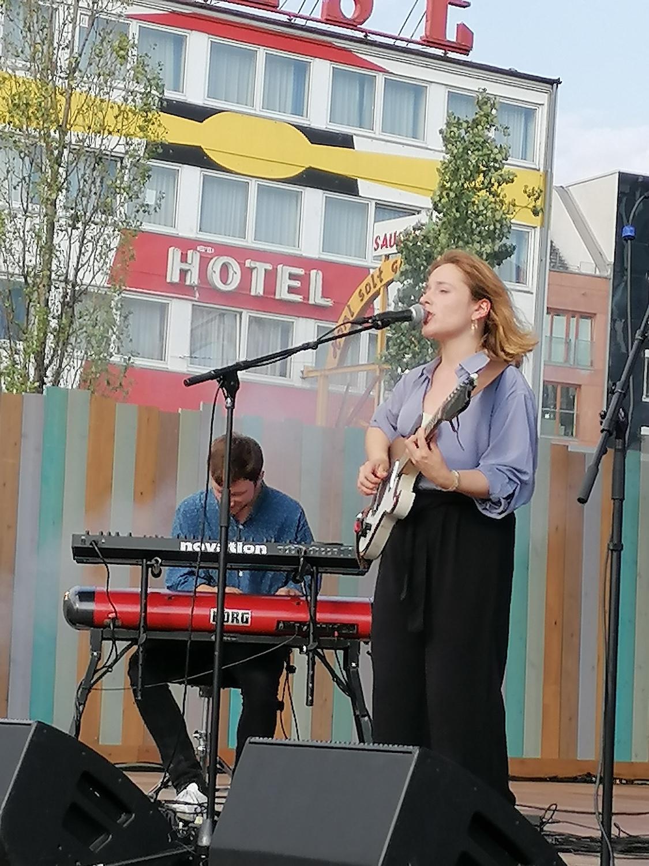 luisa_Reeperbahn_Festival_20