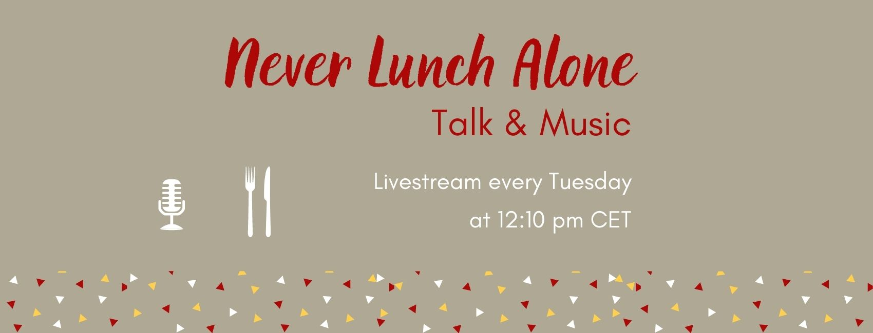 Never_Lunch_Alone_MUSICSPOTS