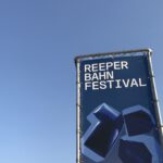 Reeperbahn Festival 2020 – Tips for Thursday