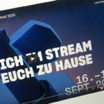 Reeperbahn Festival 2020 – Tipps für Mittwoch
