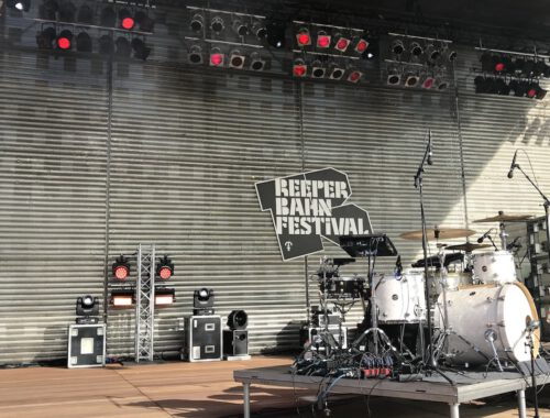 RBF_20_Stage_Empty_k