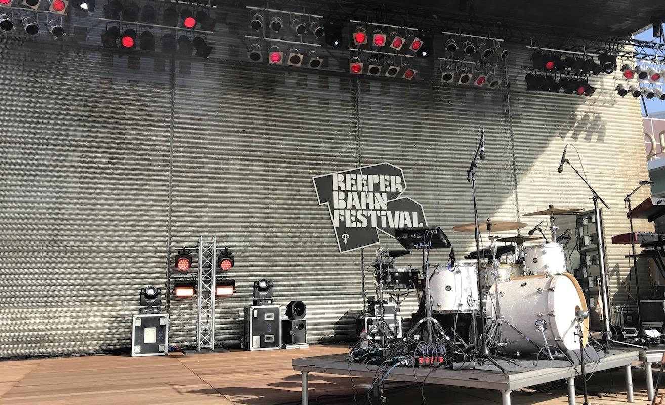 RBF_20_Stage_Empty_k