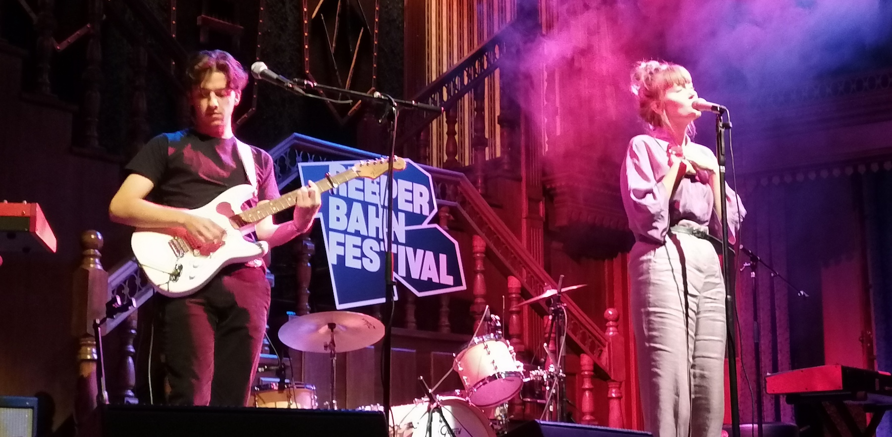 Tara_Nome_Doyle_Reeperbahn_Festival