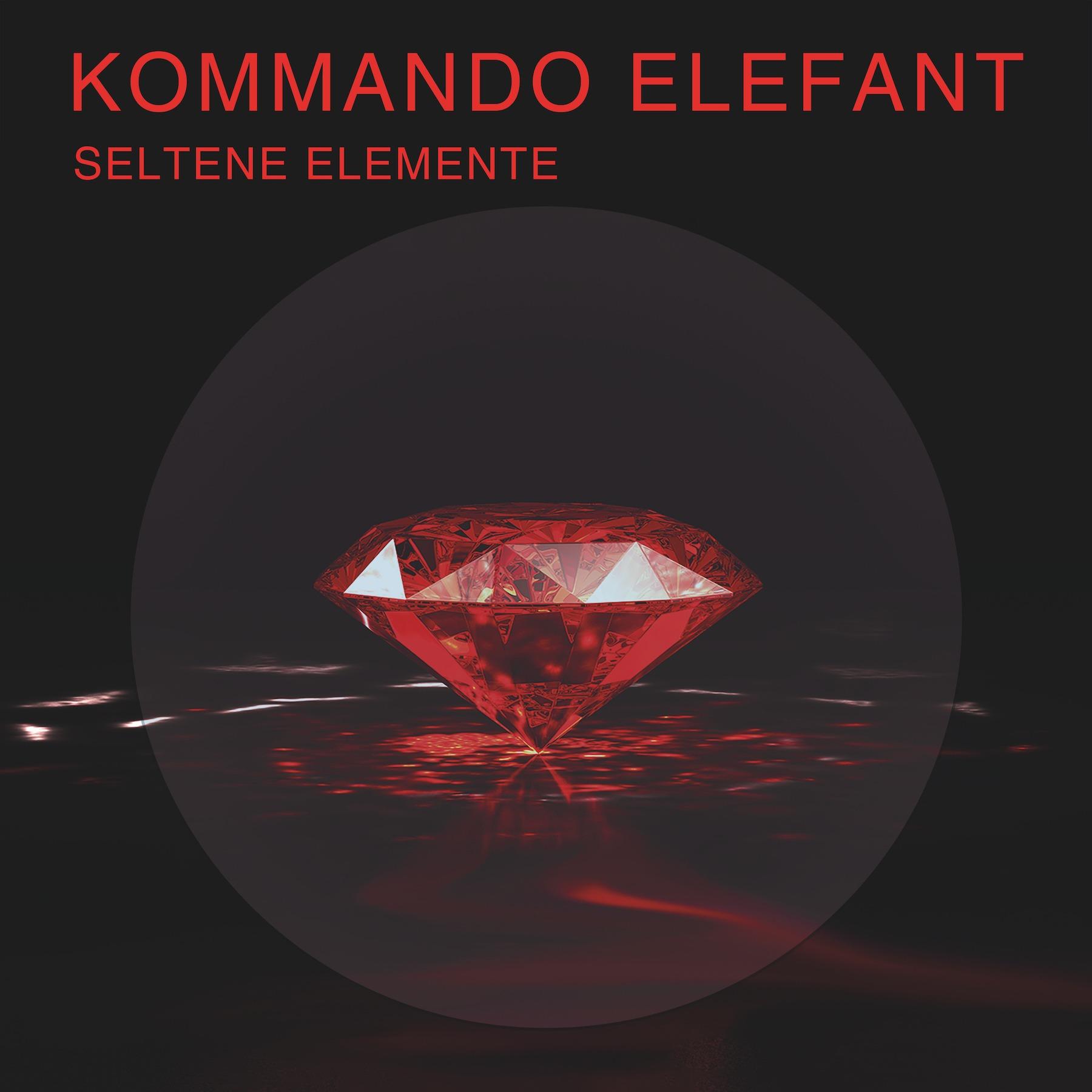 COVER_SELTENE_ELEMENTE_k