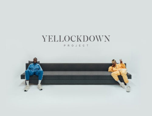 YelloStraps_YELLOCKDOWN_COVER
