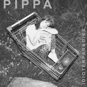PIPPA_Never_Lunch_alone